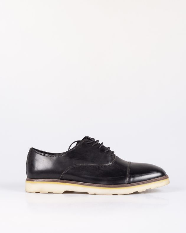 Pantofi-din-piele-naturala-1839601063