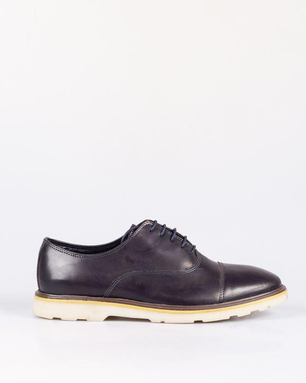 Pantofi-din-piele-naturala-1839601065