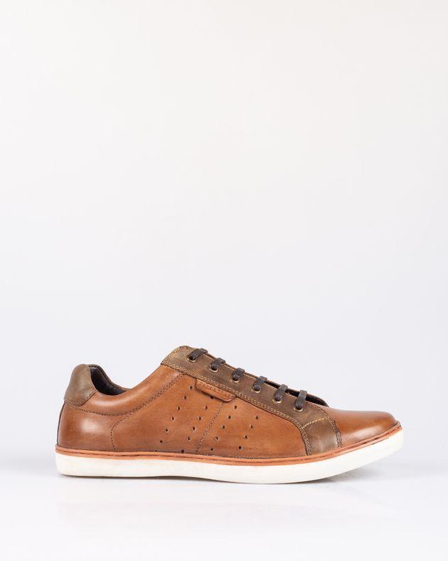 Pantofi-cu-sireturi-1839601067