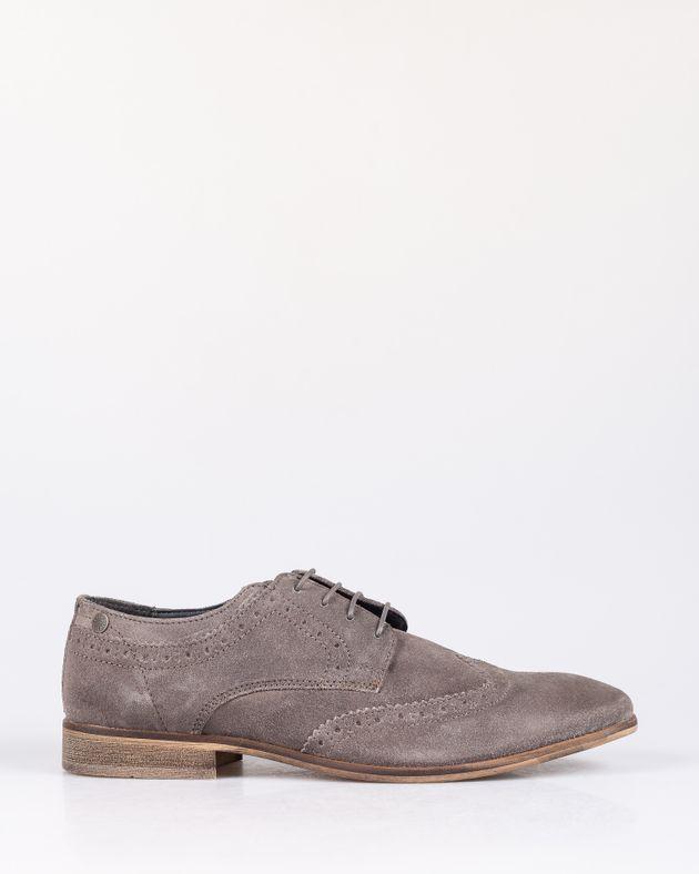 Pantofi-din-piele-intoarsa-cu-model-perforat-1839601072