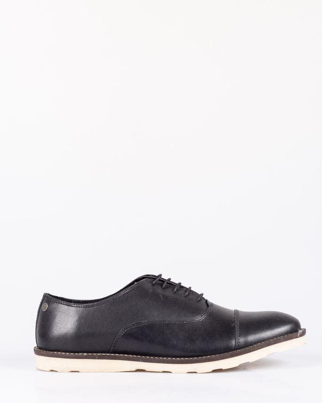 Pantofi-cu-sireturi-1839601086