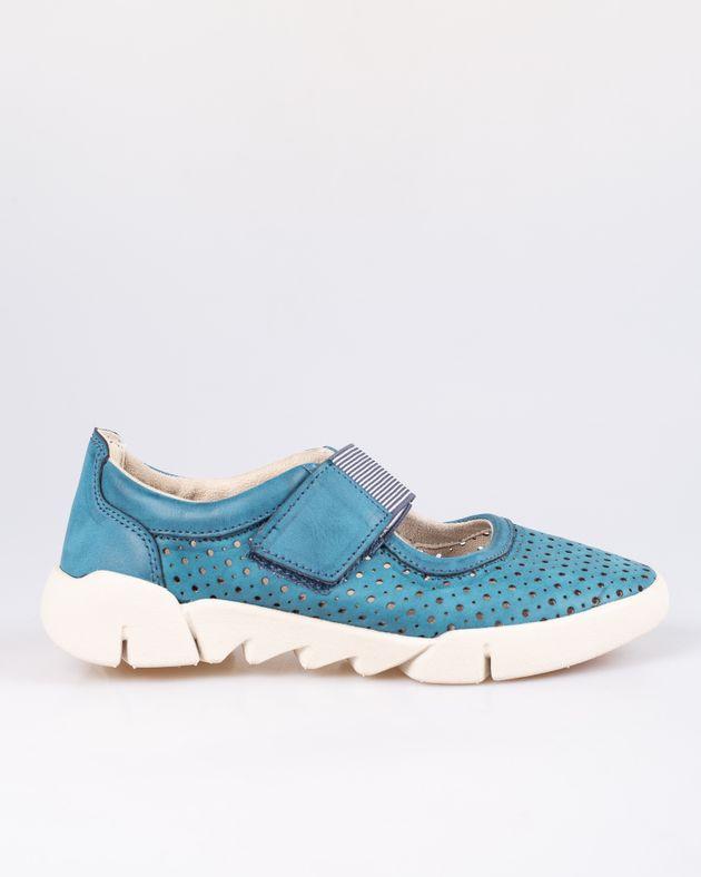 Pantofi-cu-model-perforat-1820008002