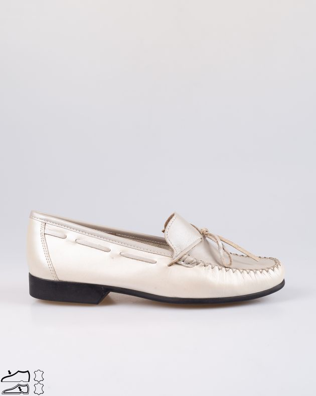 Pantofi-din-piele-naturala-1822202014