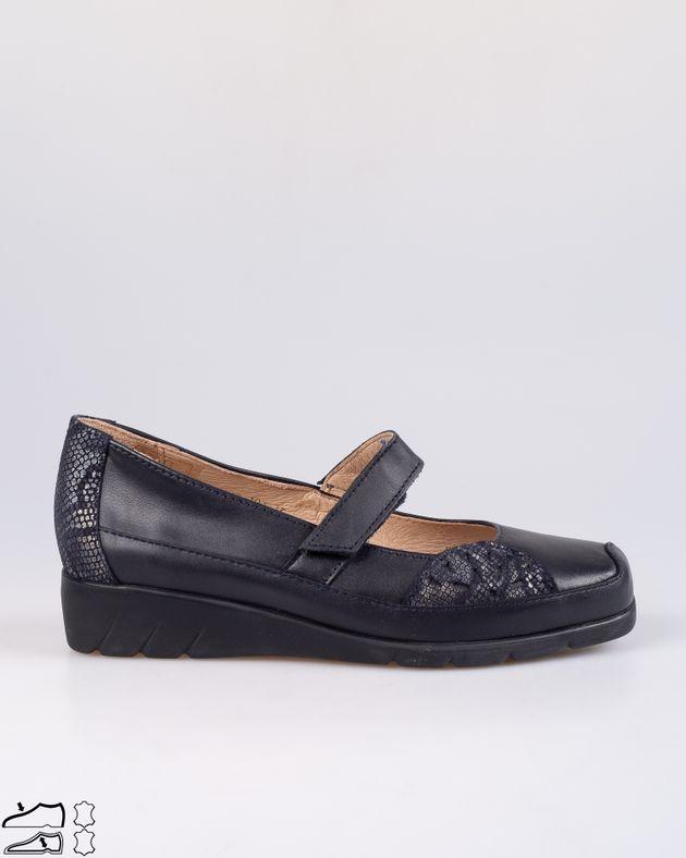 Pantofi-din-piele-naturala-1822202015