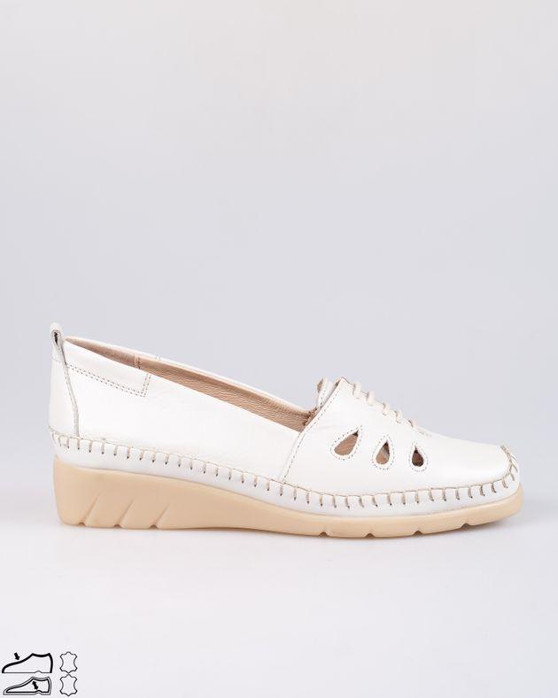 Pantofi-din-piele-naturala-cu-sireturi-1822202016