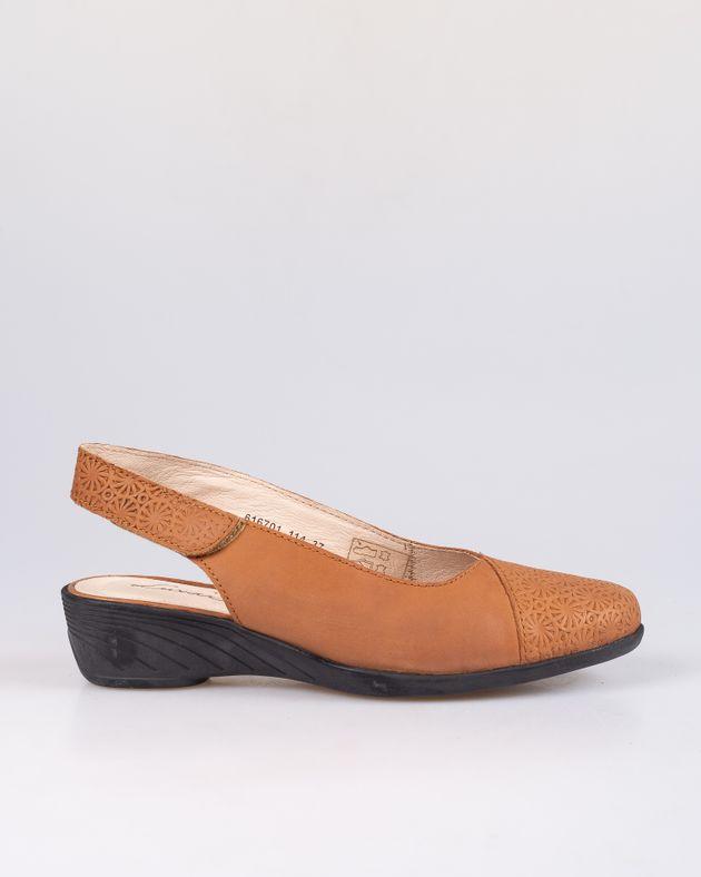Pantofi-din-piele-naturala-1822202023