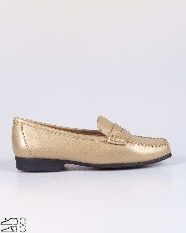 Pantofi-din-piele-naturala-cu-talpa-joasa-1822202017