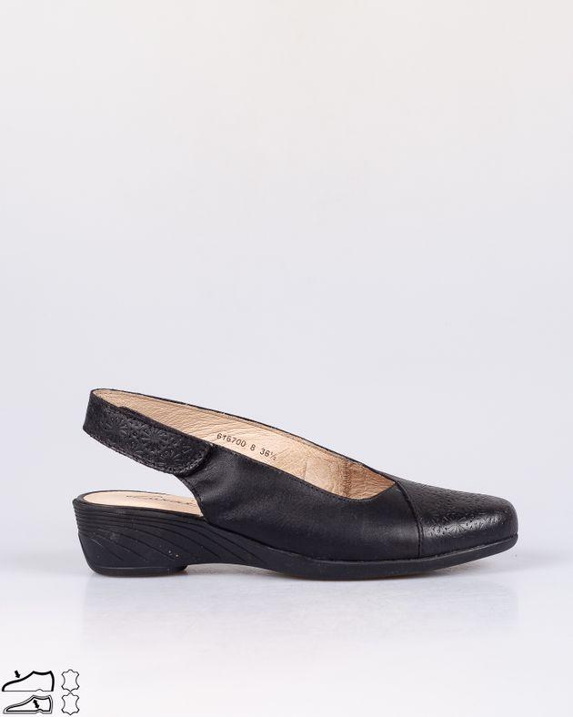 Pantofi-din-piele-naturala-1822202018