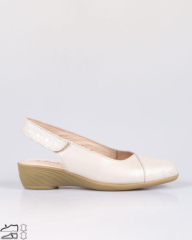 Pantofi-din-piele-naturala-1822202019