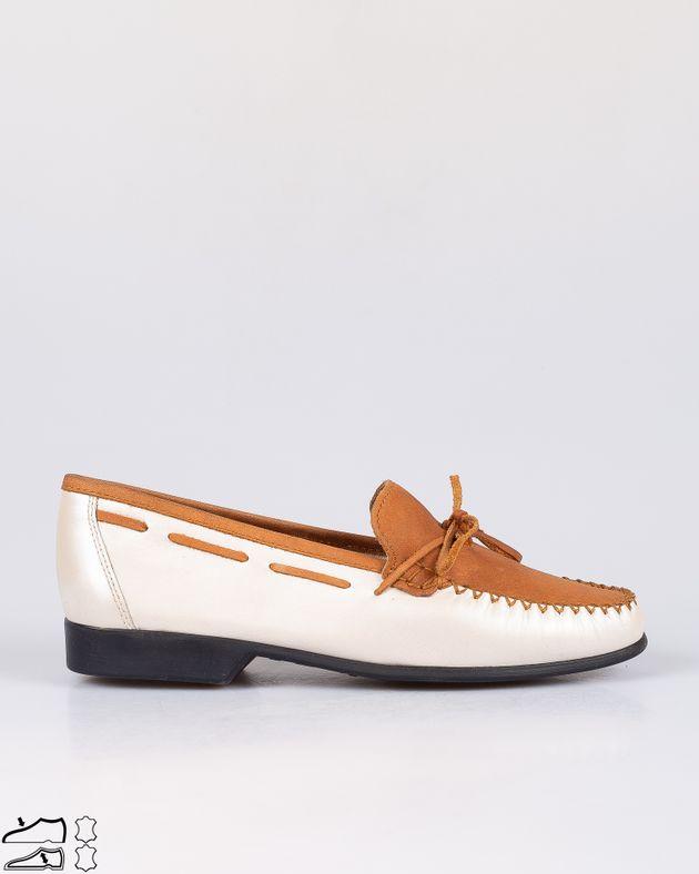 Pantofi-din-piele-naturala-1822202020