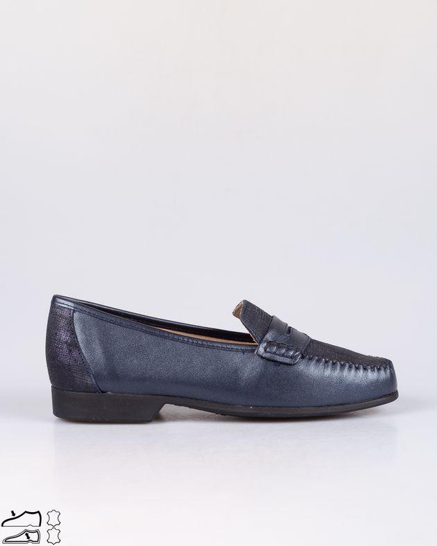 Pantofi-din-piele-naturala-1822202021