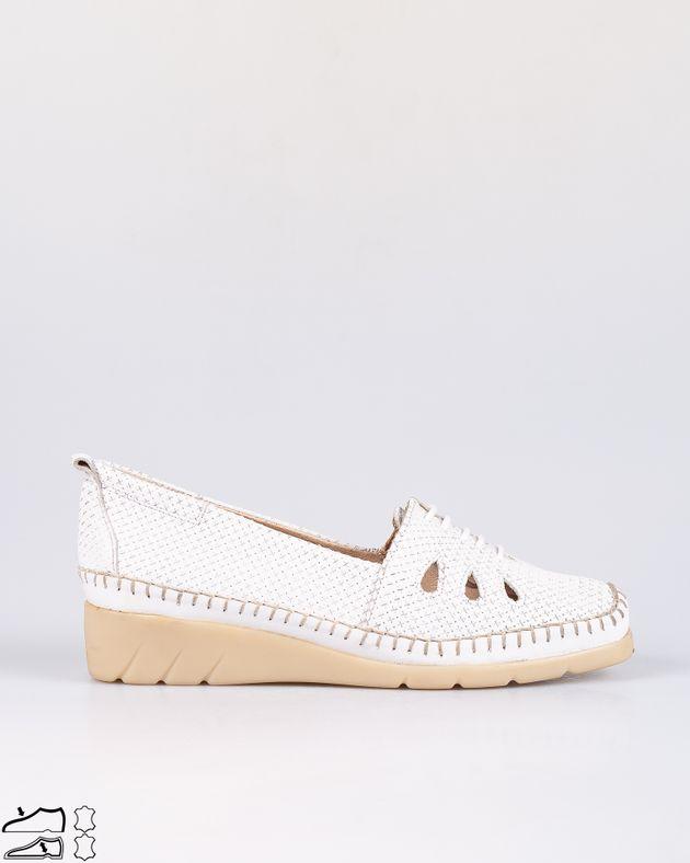 Pantofi-din-piele-naturala-cu-sireturi-1822202022