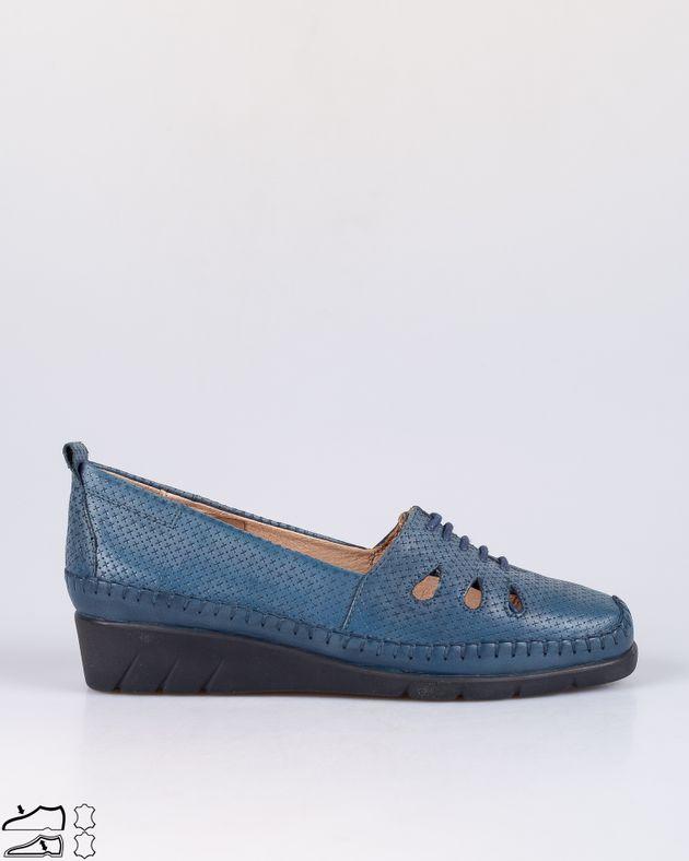 Pantofi-din-piele-naturala-cu-sireturi-1822202024