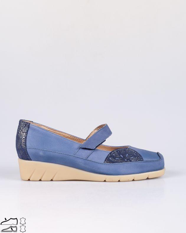 Pantofi-din-piele-naturala-1822202025