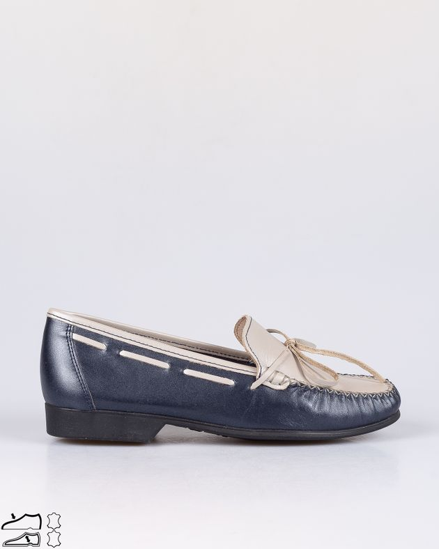 Pantofi-din-piele-naturala-1822202028
