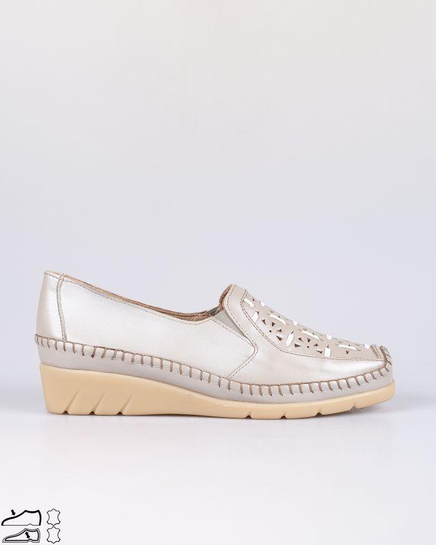 Pantofi-din-piele-naturala-cu-model-perforat-1822202029