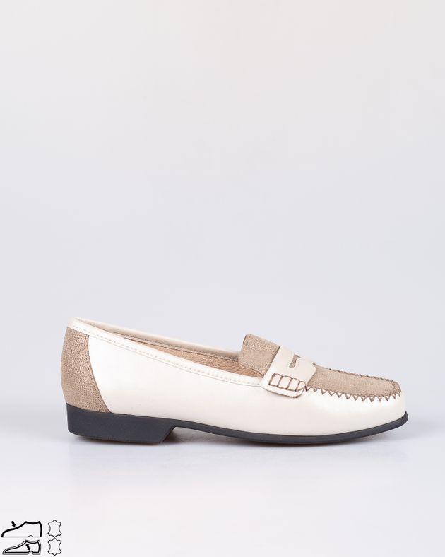 Pantofi-din-piele-naturala-1822202030