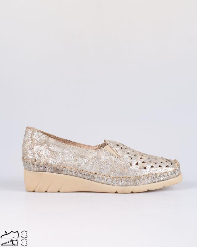 Pantofi-din-piele-naturala-cu-model-perforat-1822202031