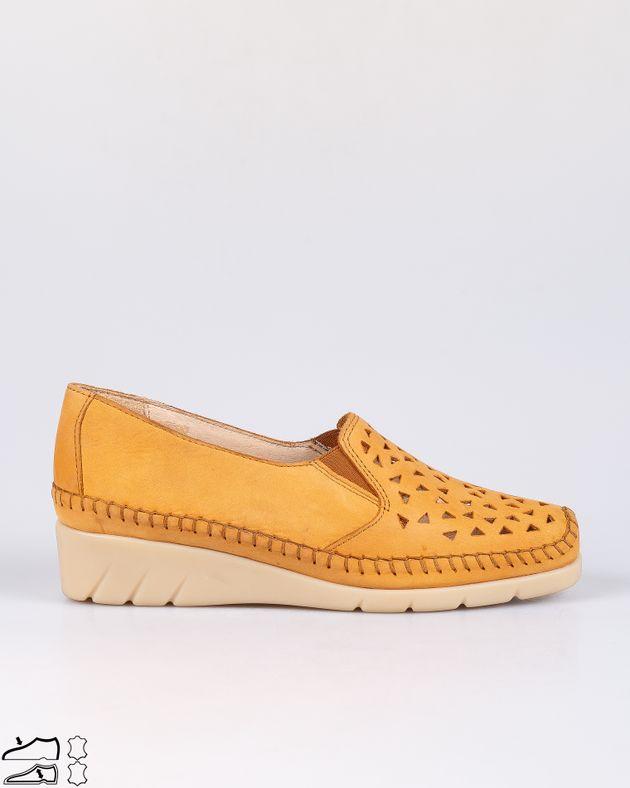 Pantofi-din-piele-naturala-cu-model-perforat-1822202032