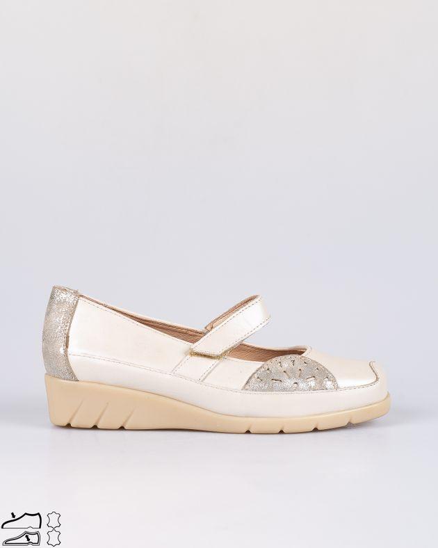 Pantofi-din-piele-naturala-1822202033