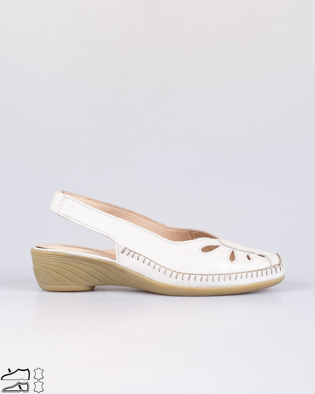 Pantofi-din-piele-naturala-1822202034