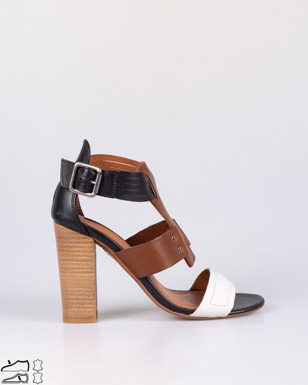 Sandale-din-piele-naturala-1822701001