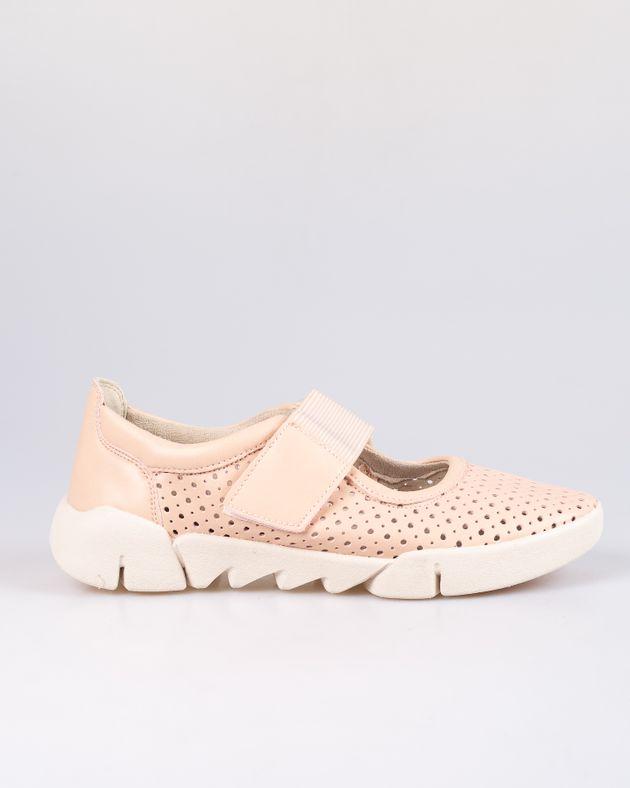 Pantofi-cu-model-perforat-1820008001