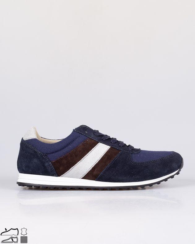 Pantofi-cu-sireturi-1806901011