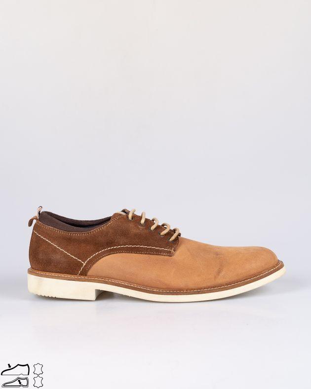 Pantofi-din-piele-naturala-cu-sireturi-1825104001
