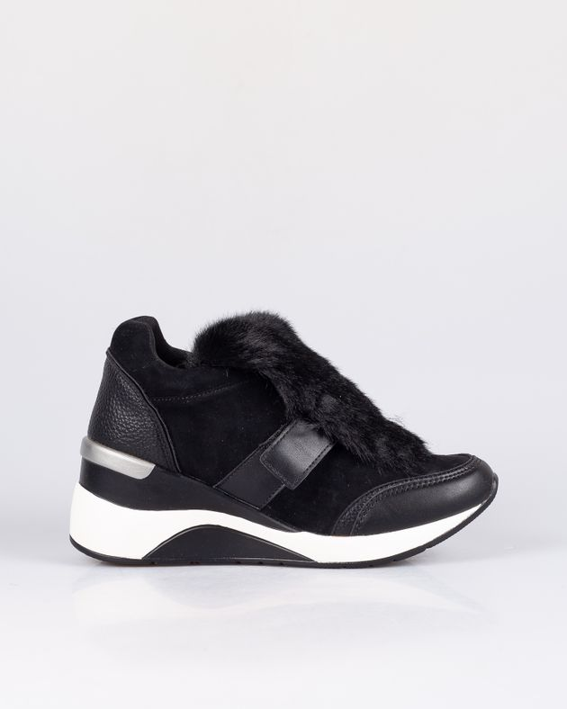 Pantofi-cu-talpa-inalta-1838814001