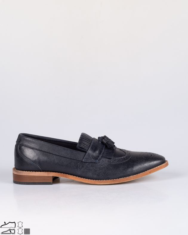 Pantofi-din-piele-naturala-1839211001