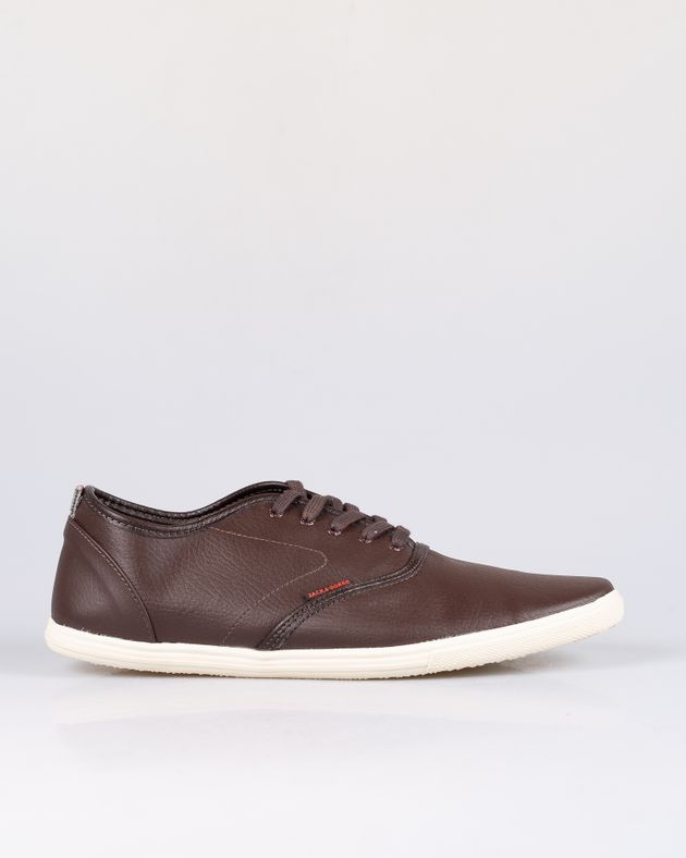 Pantofi-cu-sireturi-1839601026