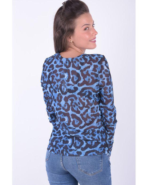 Bluza-cu-imprimeu-1901201039