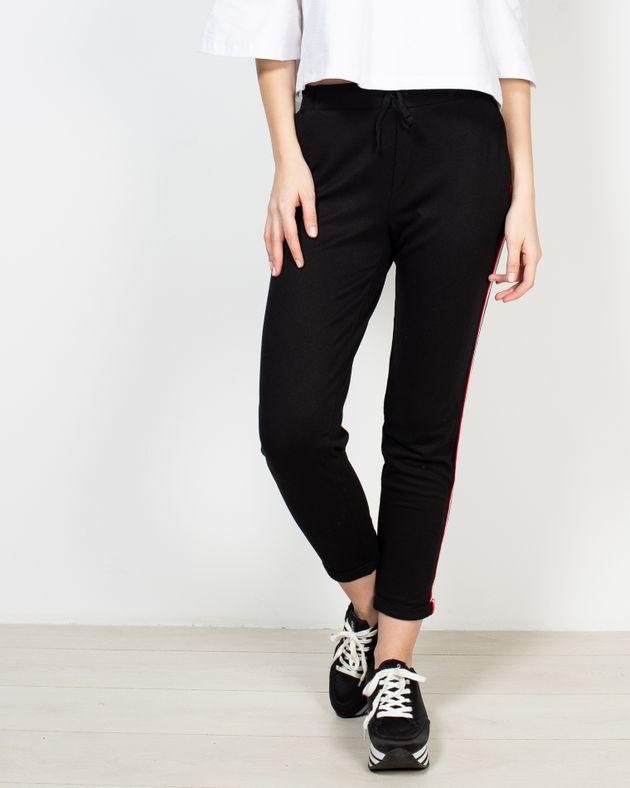 Pantaloni-cu-talie-elastica-1900215001