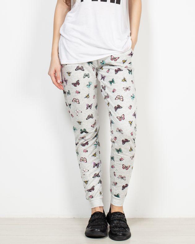 Pantaloni-cu-imprimeu-1900852001