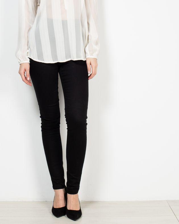 Jeans-skinny-1901201087