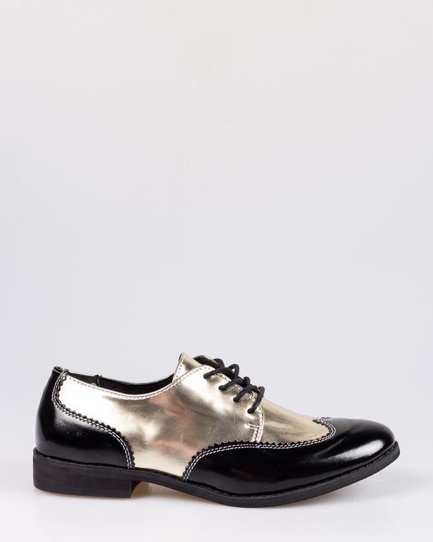 Pantofi-cu-aspect-metalizat-1901202002