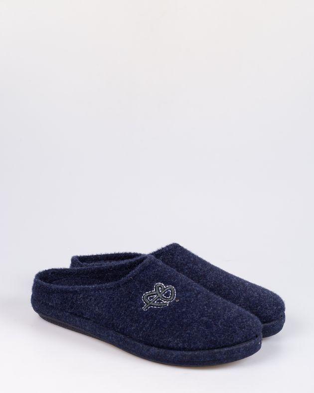 Papuci-de-casa-1901904001