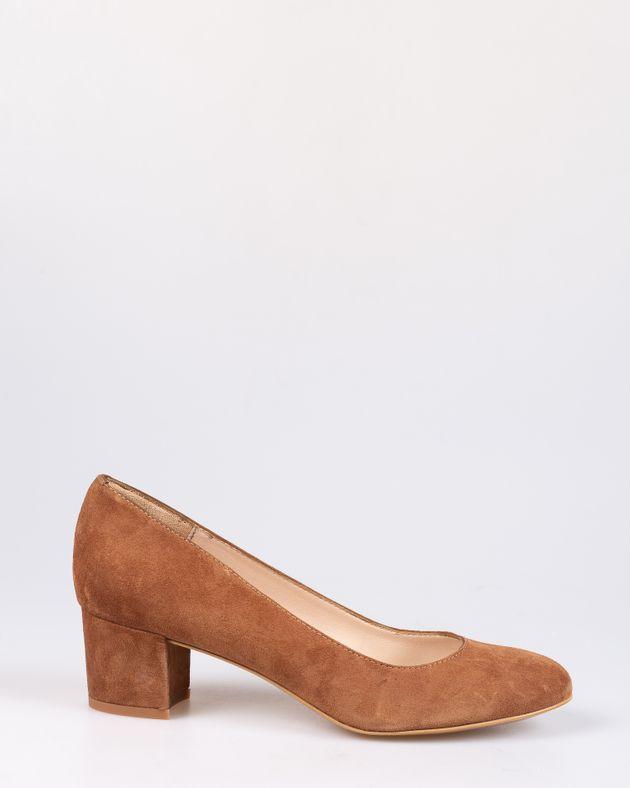 Pantofi-din-piele-naturala-1902202001