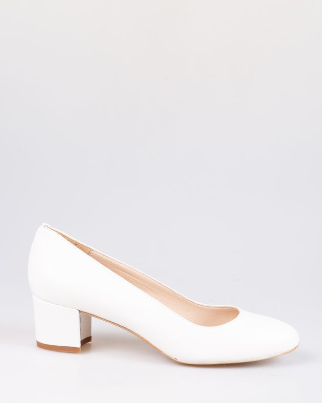 Pantofi-din-piele-naturala-1902202003
