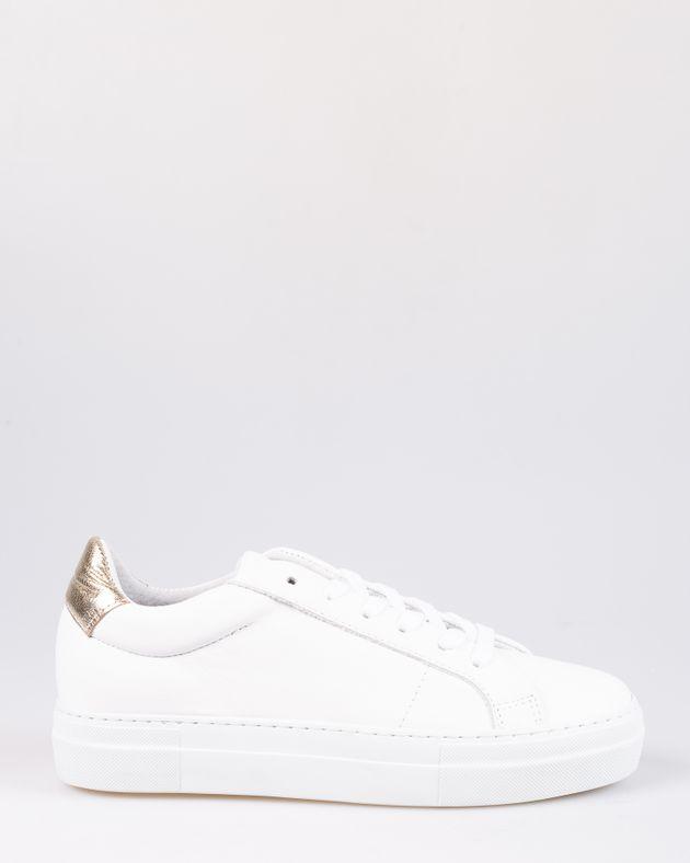Pantofi-casual-din-piele-naturala-1902302001