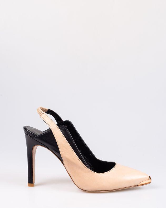 Pantofi-din-piele-naturala-1902303001