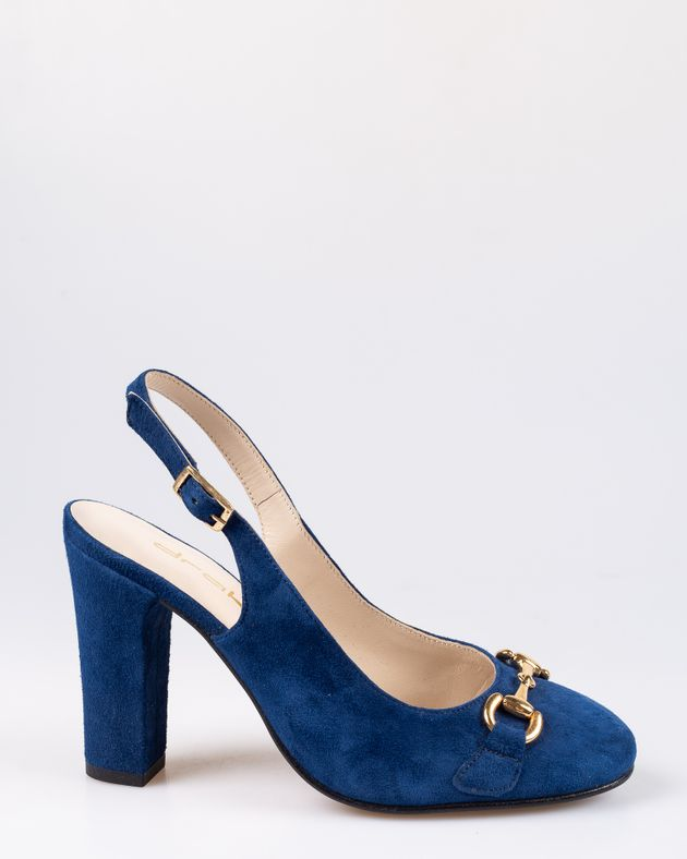 Pantofi-din-piele-naturala-1902303002