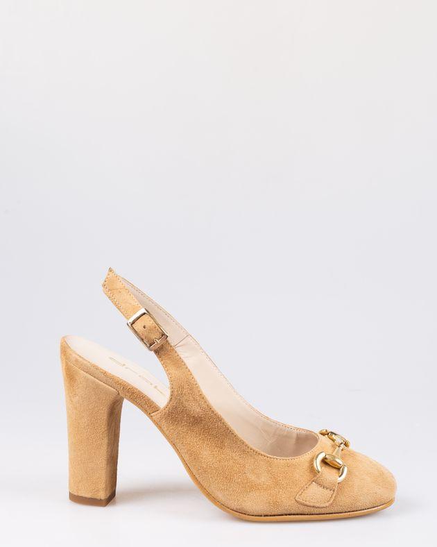 Pantofi-din-piele-naturala-1902303003