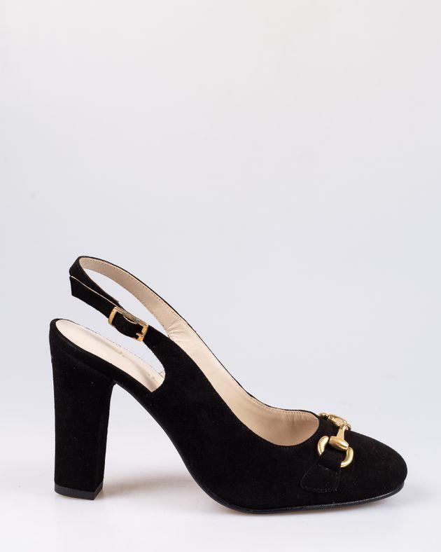 Pantofi-din-piele-naturala-1902303004