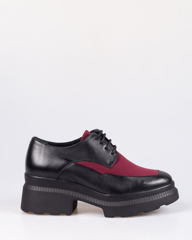 Pantofi-cu-talpa-inalta-1902505001