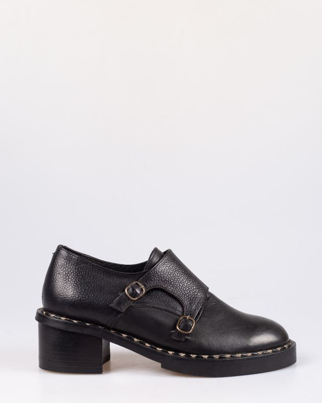 Pantofi-din-piele-naturala-cu-toc-bloc-1902505003