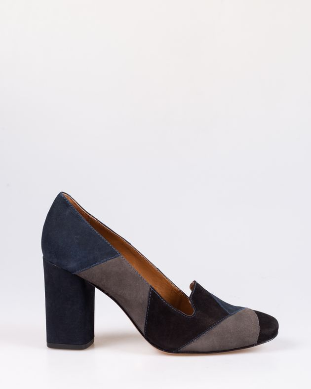 Pantofi-din-piele-naturala-1902505005