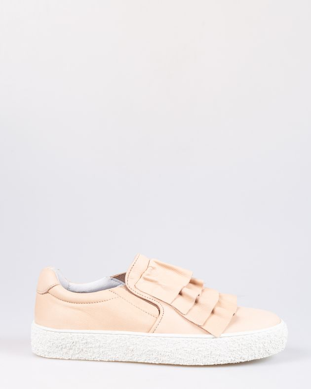 Pantofi-casual-din-piele-naturala-1902602001