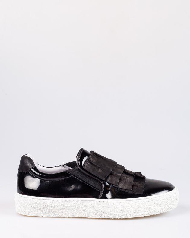 Pantofi-casual-lacuiti-1902602002